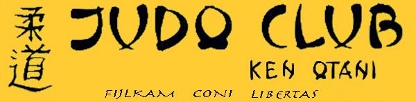 Judo Club Ken Otani